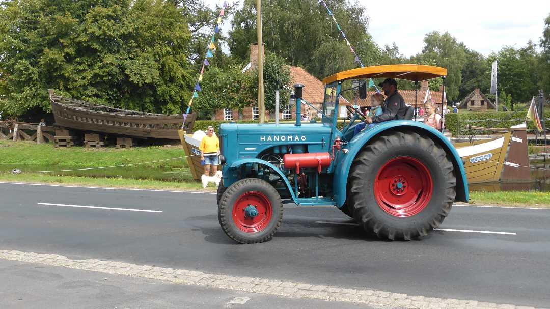 traktoren_oldtimer_korsofahrt_11.8.19_(27)