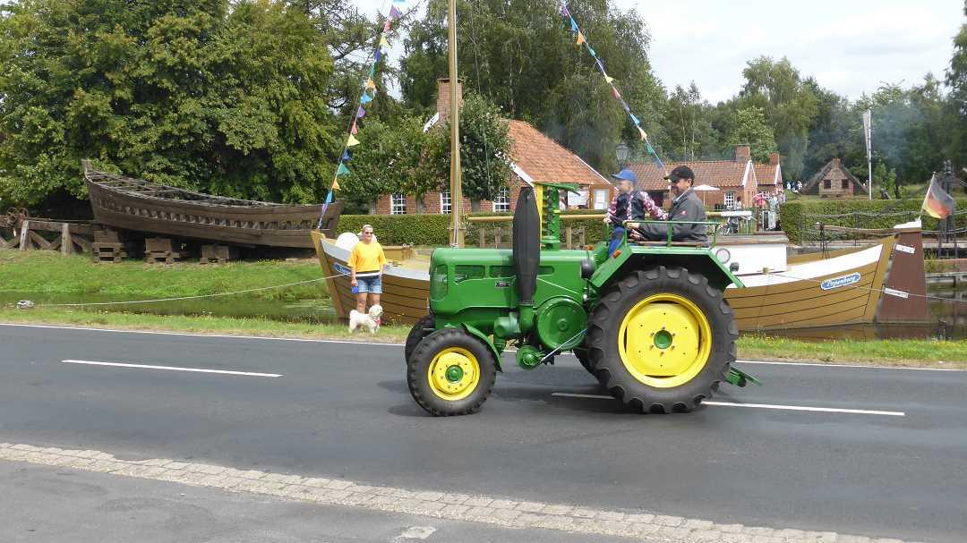 traktoren_oldtimer_korsofahrt_11.8.19_(28)