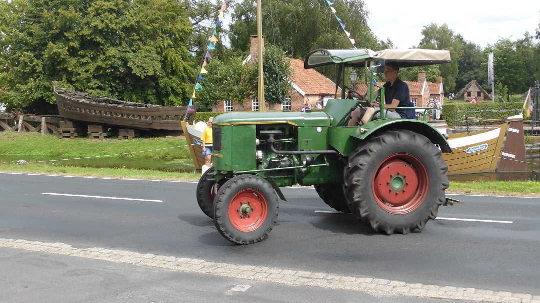 traktoren_oldtimer_korsofahrt_11.8.19_(29)