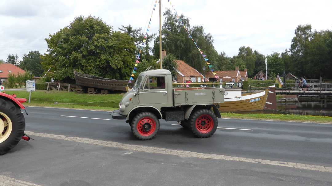 traktoren_oldtimer_korsofahrt_11.8.19_(3)