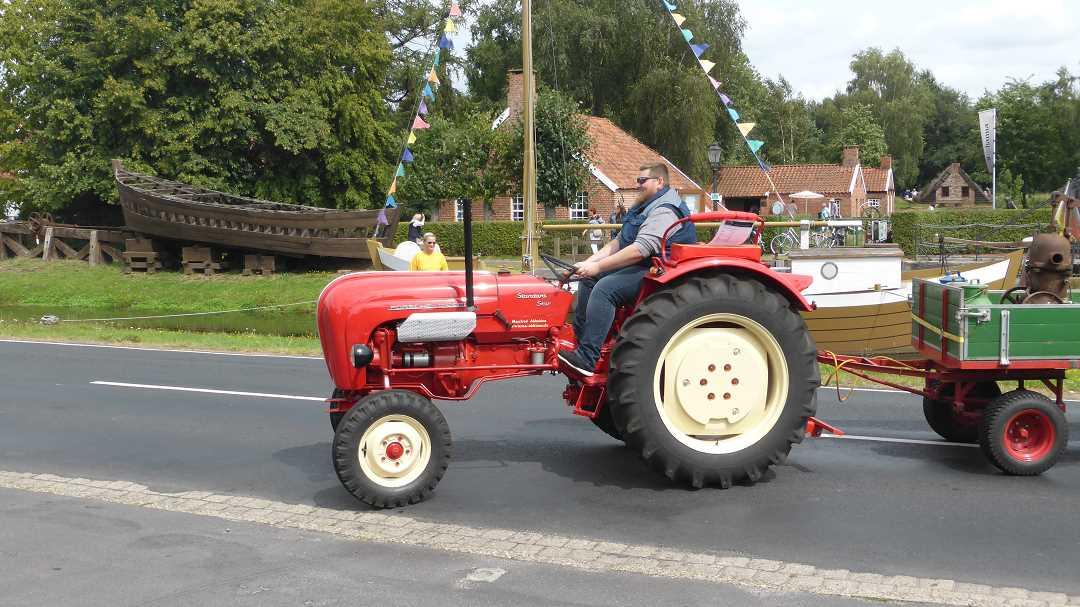 traktoren_oldtimer_korsofahrt_11.8.19_(30)