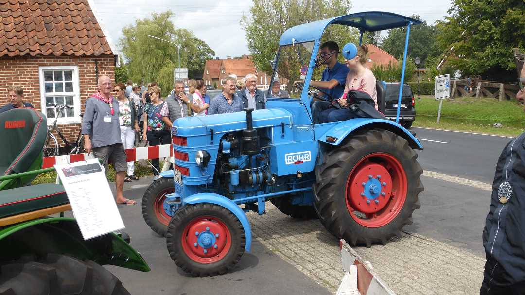traktoren_oldtimer_korsofahrt_11.8.19_(32)