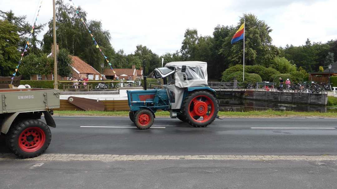 traktoren_oldtimer_korsofahrt_11.8.19_(4)