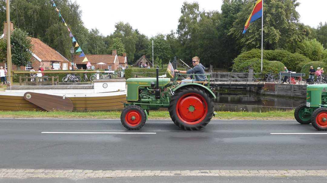traktoren_oldtimer_korsofahrt_11.8.19_(5)