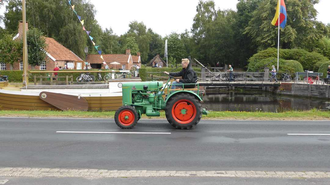 traktoren_oldtimer_korsofahrt_11.8.19_(6)