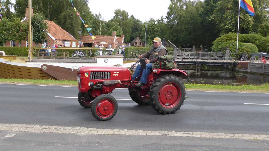 traktoren_oldtimer_korsofahrt_11.8.19_(7)