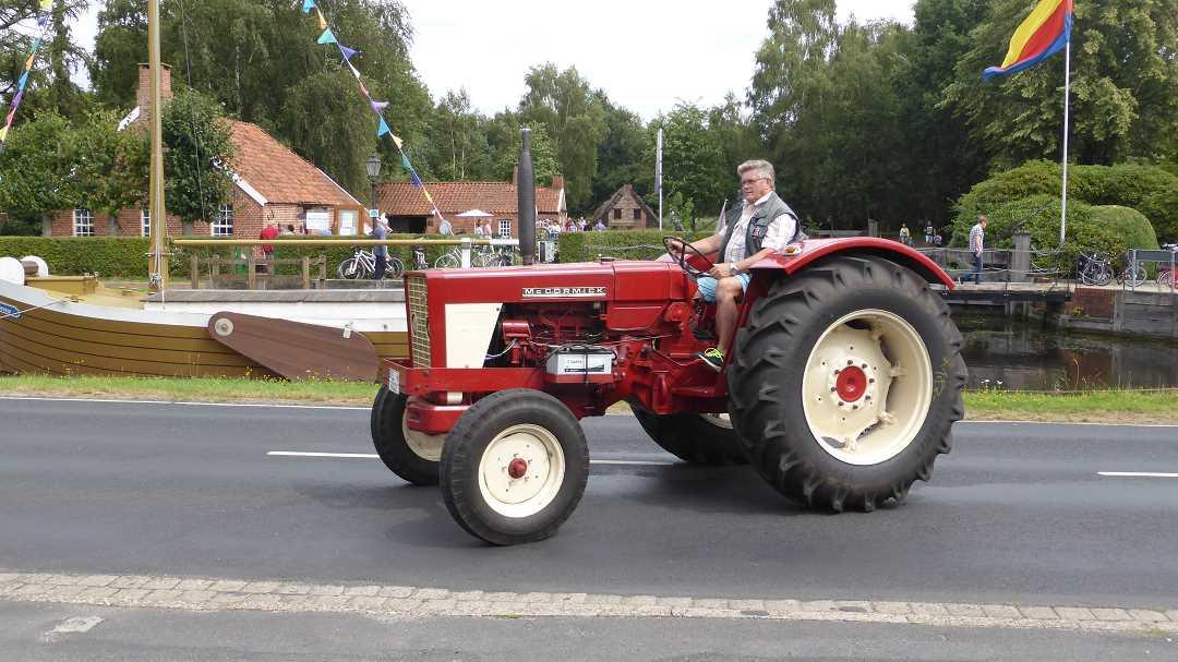 traktoren_oldtimer_korsofahrt_11.8.19_(8)