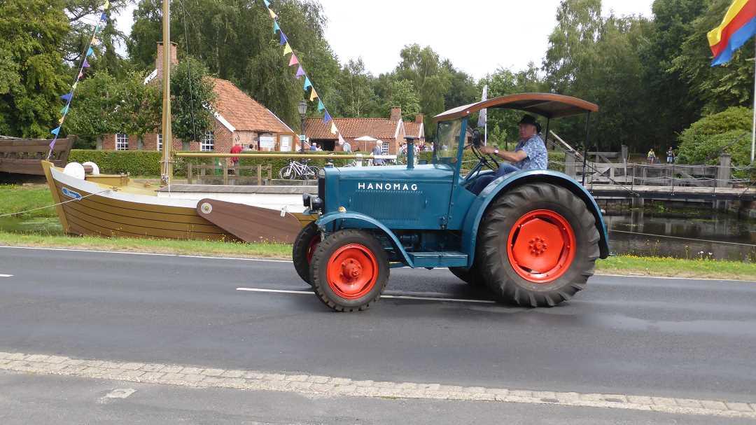traktoren_oldtimer_korsofahrt_11.8.19_(9)